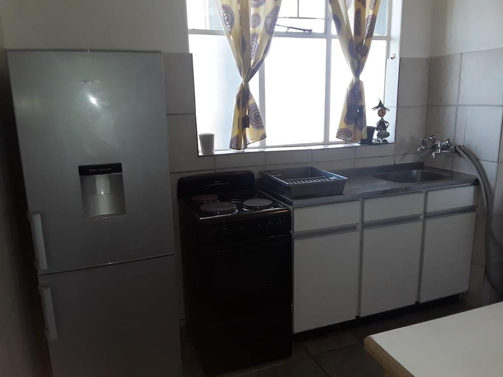 1 Bedroom Apartment / Flat For Sale in Parktown