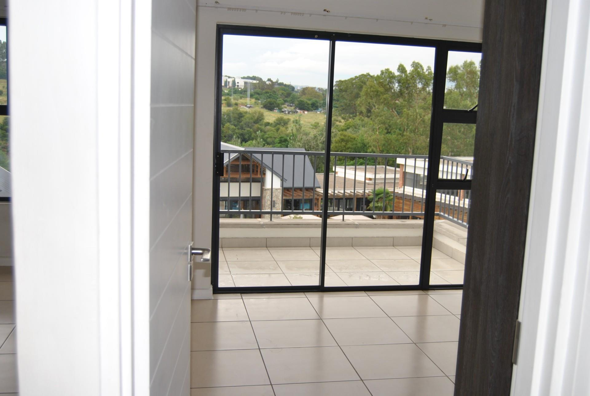 1 Bedroom Apartment / Flat To Rent in Olivedale