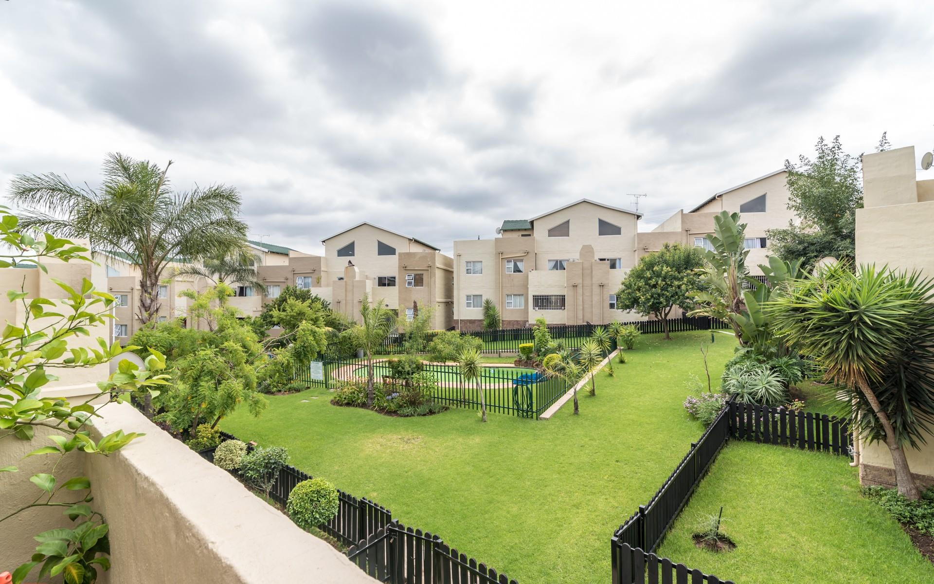 3 Bedroom Apartment / Flat For Sale in North Riding