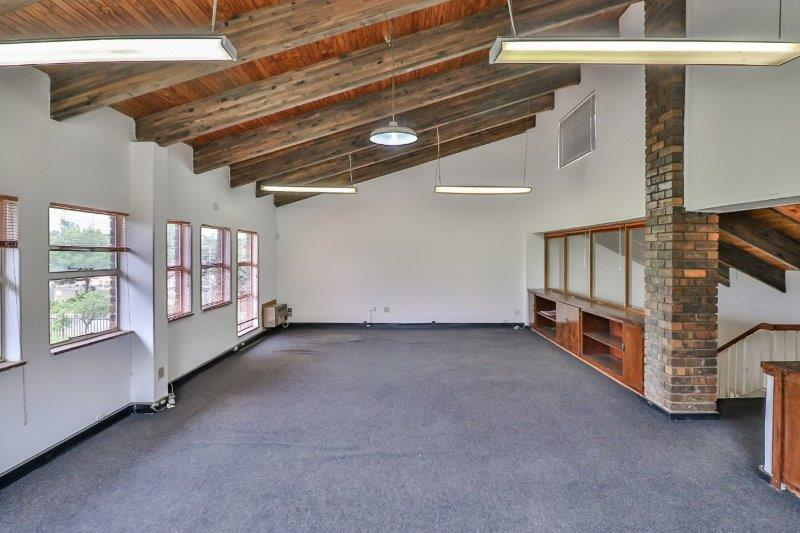 Commercial Property in Randpark Ridge For Sale