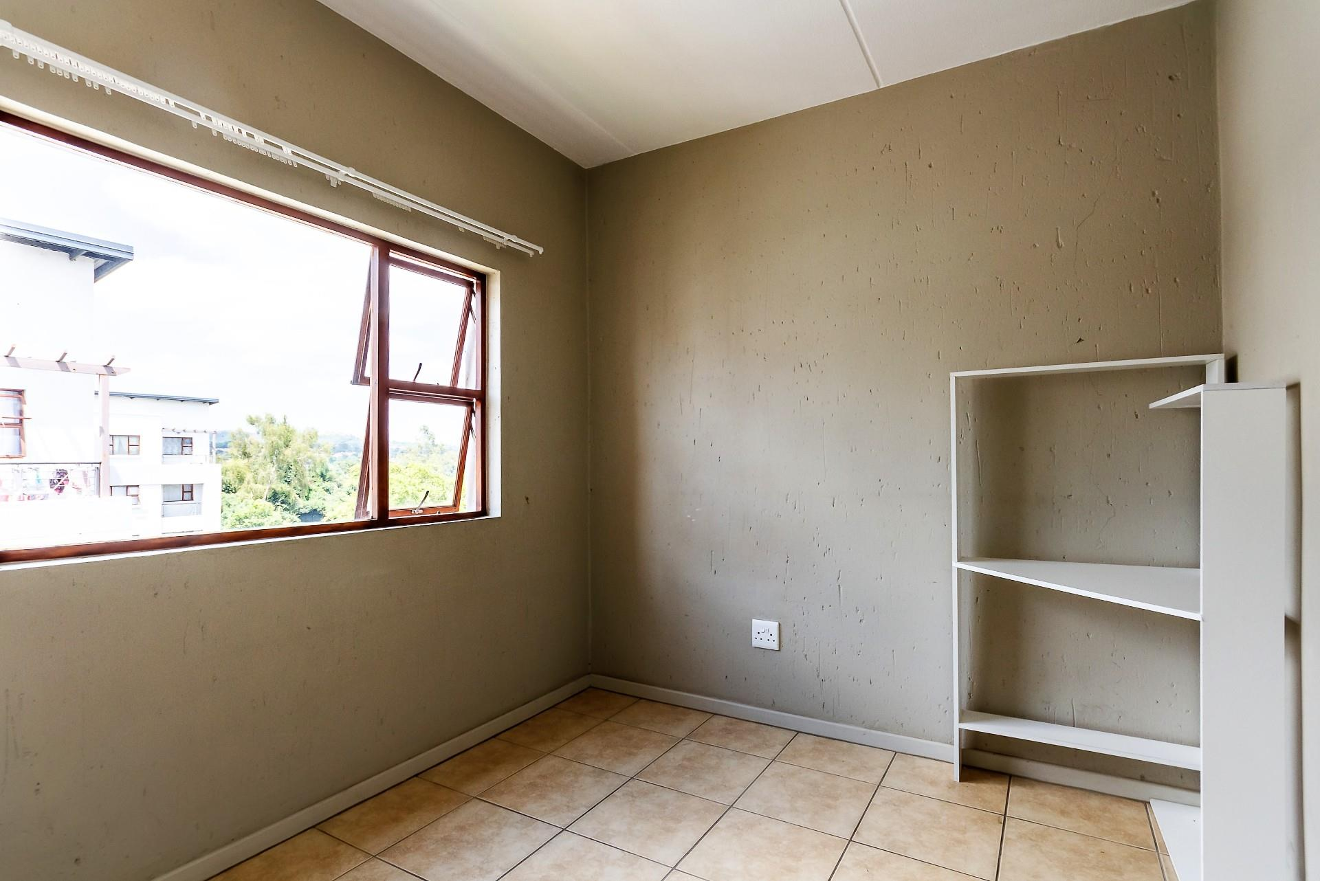 2 Bedroom Townhouse For Sale in Ferndale