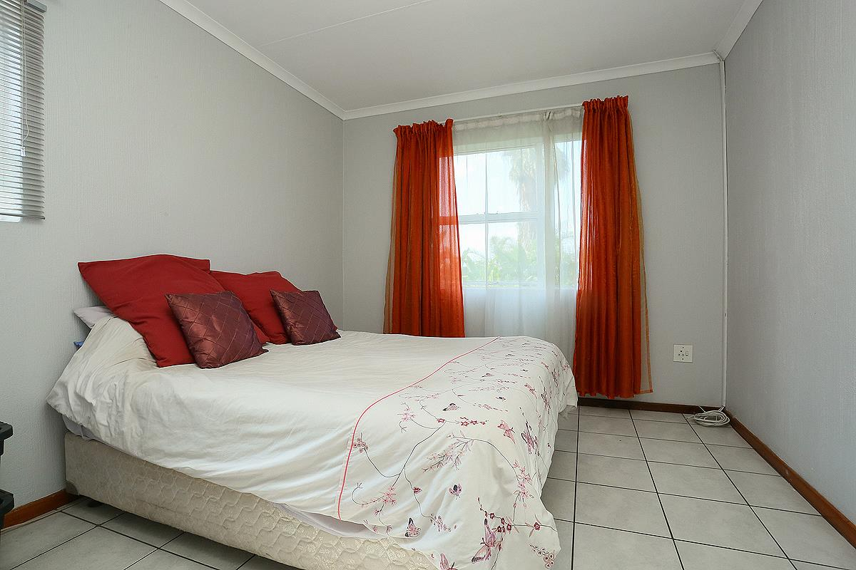 2 Bedroom Apartment / Flat For Sale in North Riding