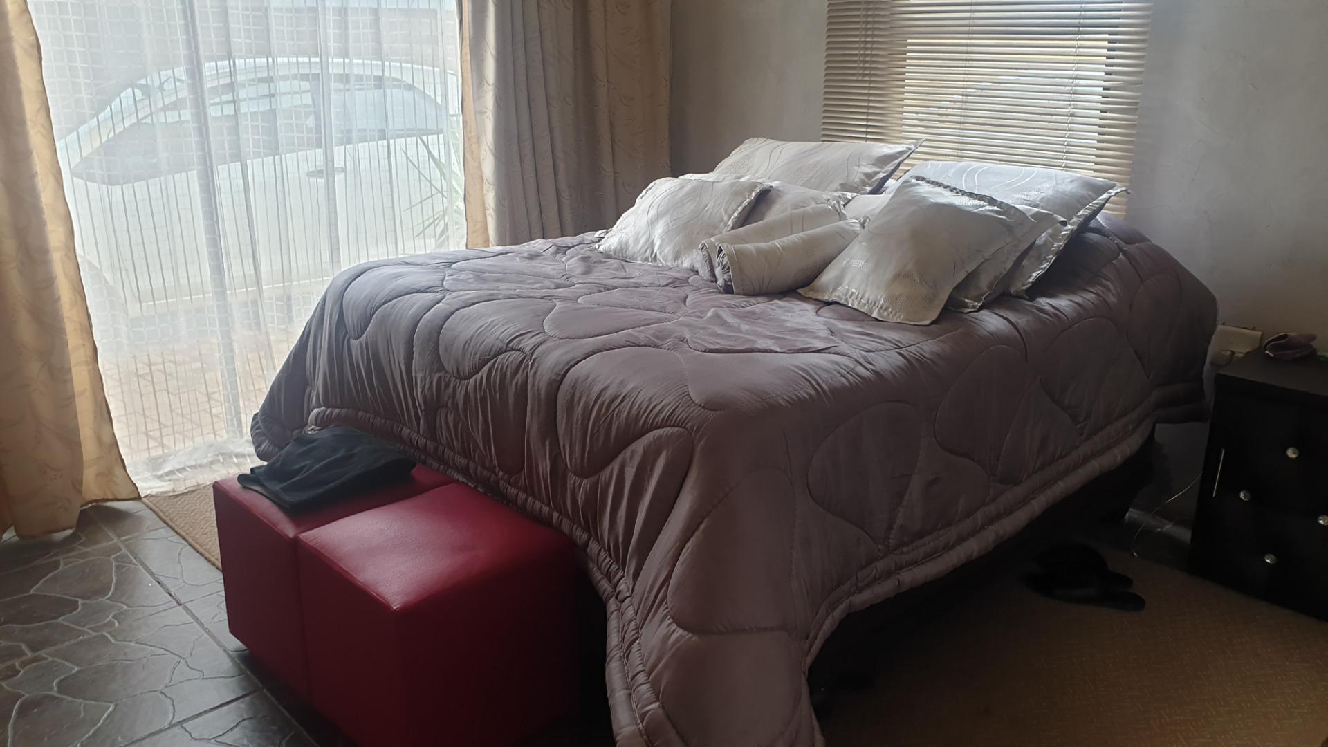 3 Bedroom House For Sale in Sebokeng Zone 13