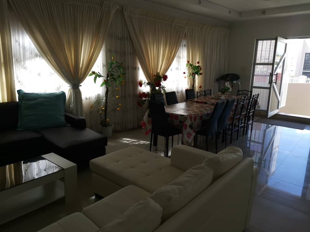 3 Bedroom House For Sale in Otjomuise