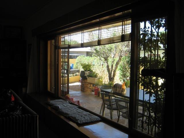 4 Bedroom House For Sale in Suiderhof