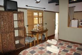 Commercial Property in Okahandja Central For Sale