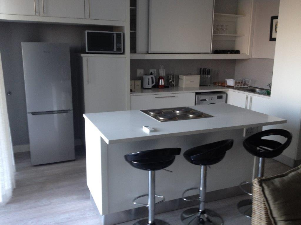 2 Bedroom Apartment / Flat For Sale in Klein Windhoek