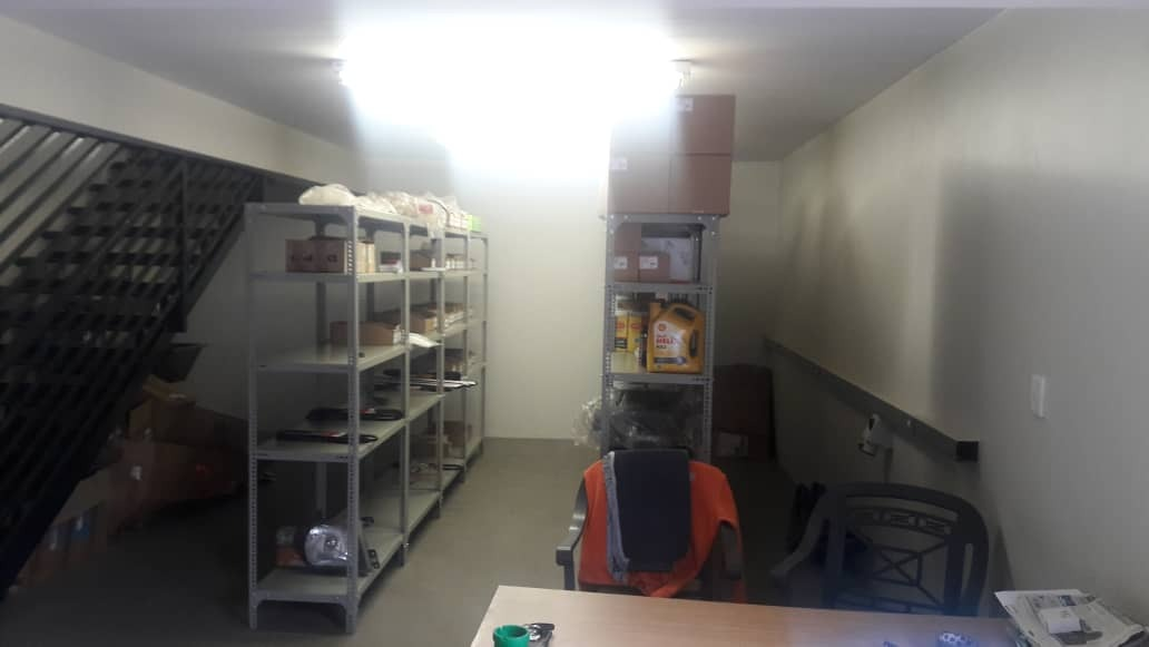 Commercial Property in Windhoek North For Sale