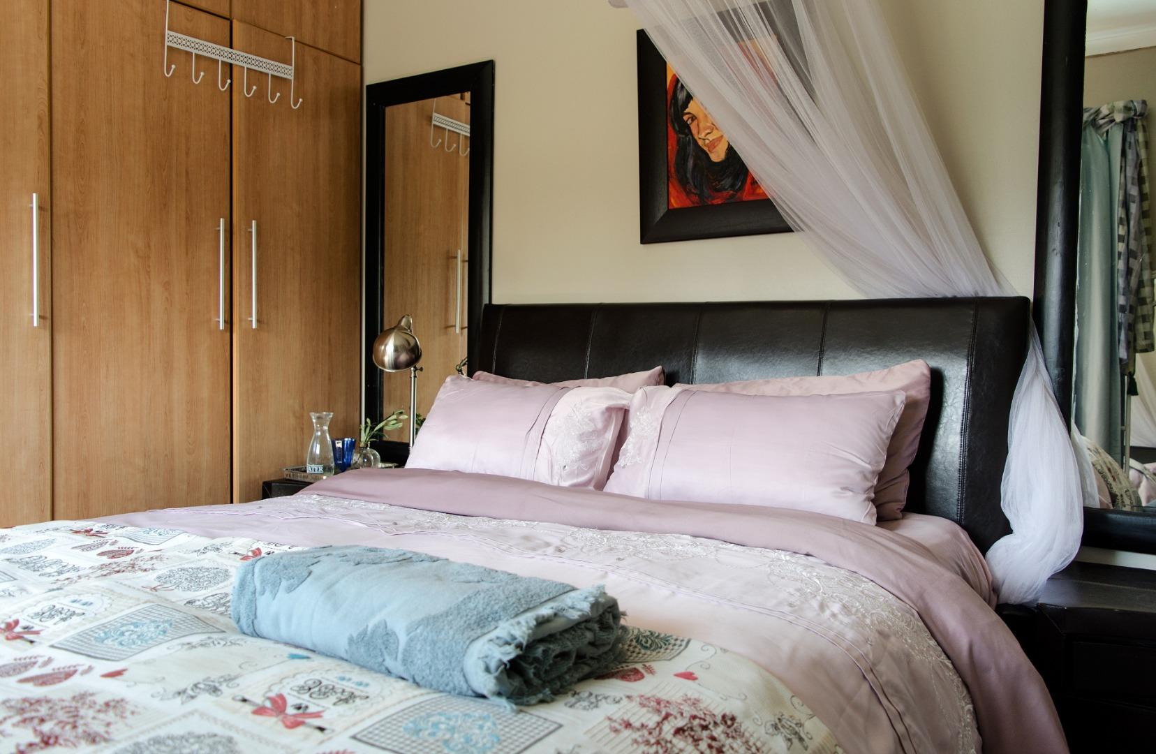 4 Bedroom House For Sale in Fairway Heights