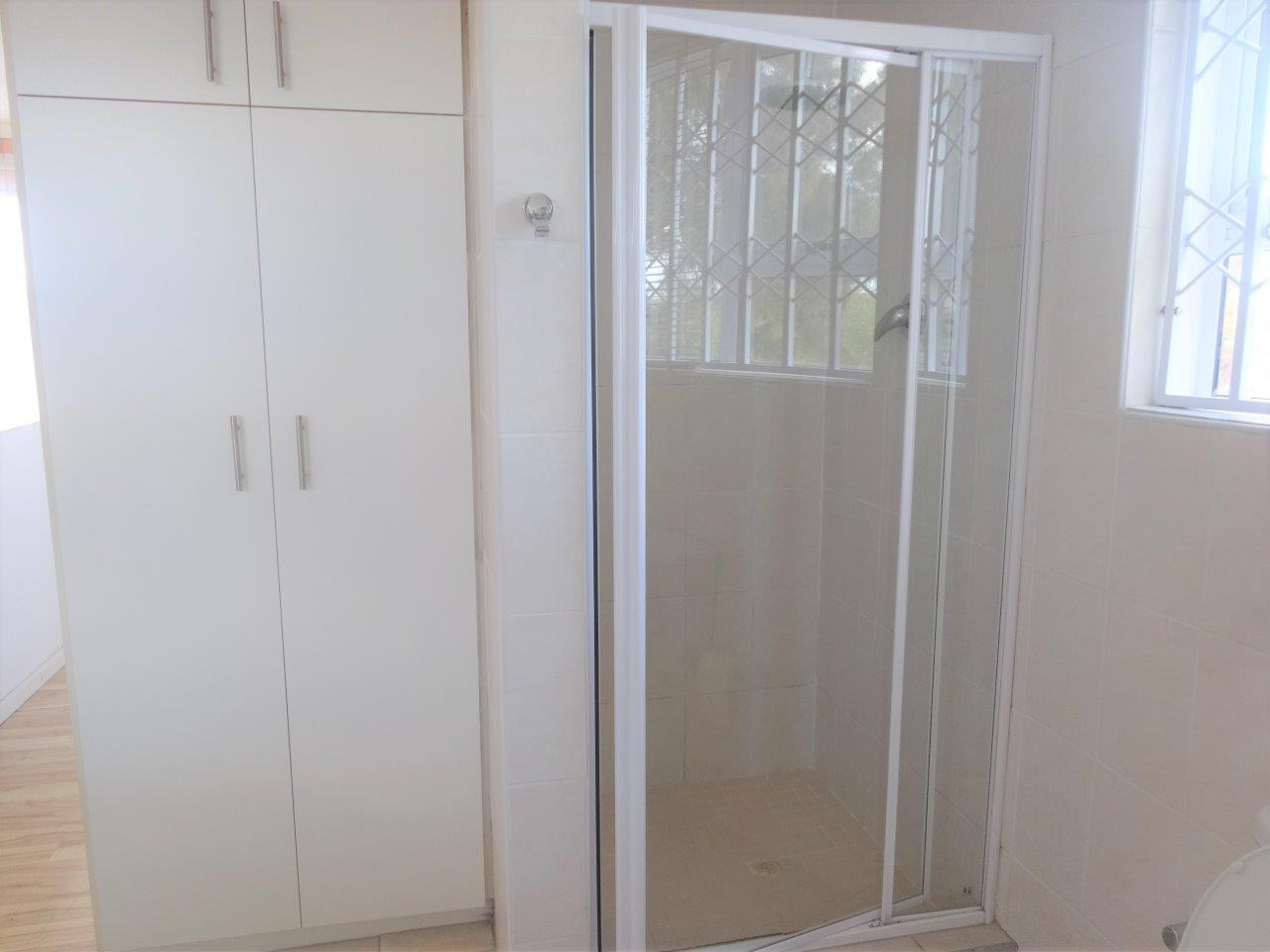 1 Bedroom Apartment / Flat To Rent in Marinda Heights