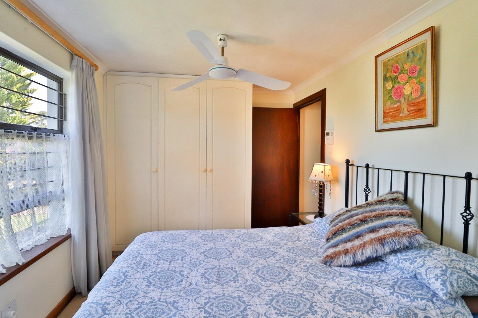 3 Bedroom House For Sale in Costa Sarda