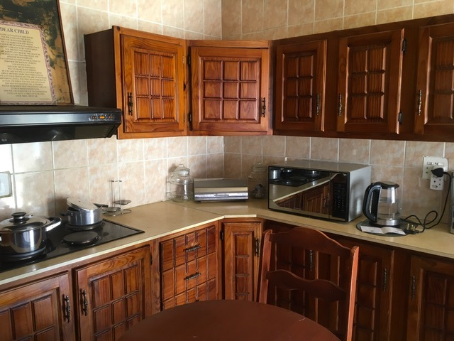 2 Bedroom House For Sale in Sebokeng Zone 8