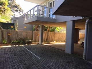 1 Bedroom Apartment / Flat To Rent in Knysna Central