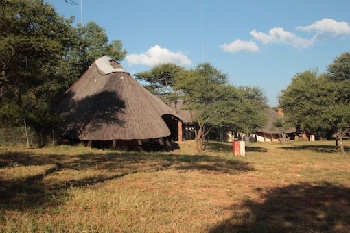 Farm in Madikwe For Sale