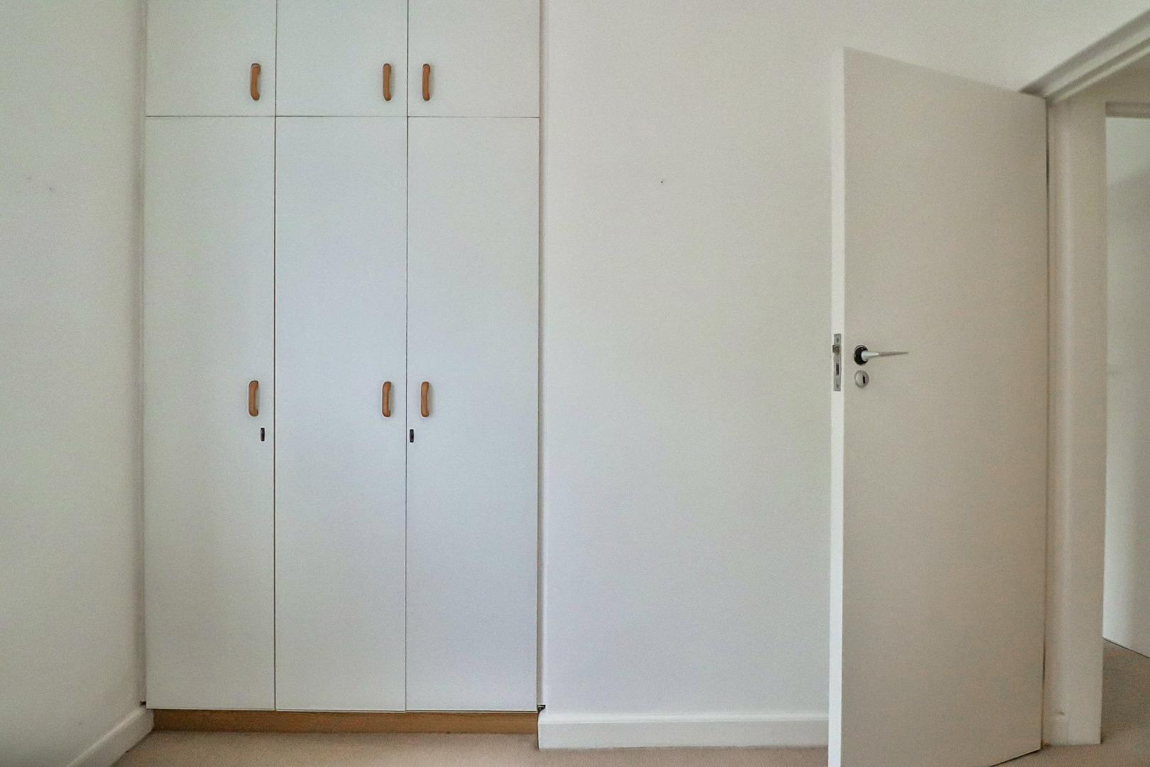 3 Bedroom House For Sale in Belvidere Estate