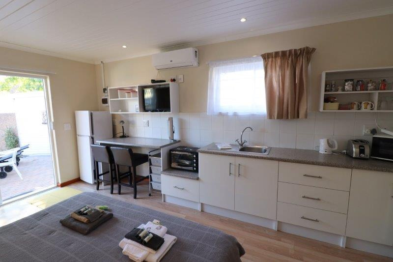 1 Bedroom Apartment / Flat To Rent in Wellington Central