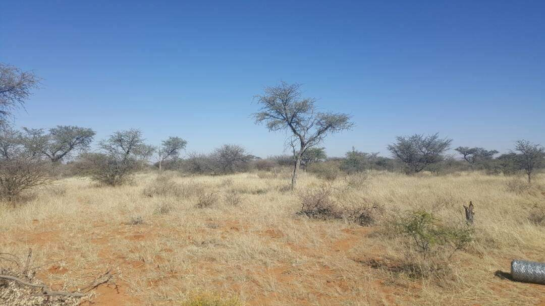 Vacant Land / Plot in Rehoboth Central For Sale