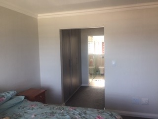 3 Bedroom Townhouse To Rent in Knysna Central