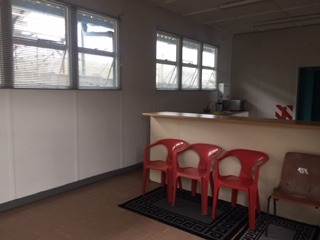 Industrial Property in Knysna Industrial To Rent