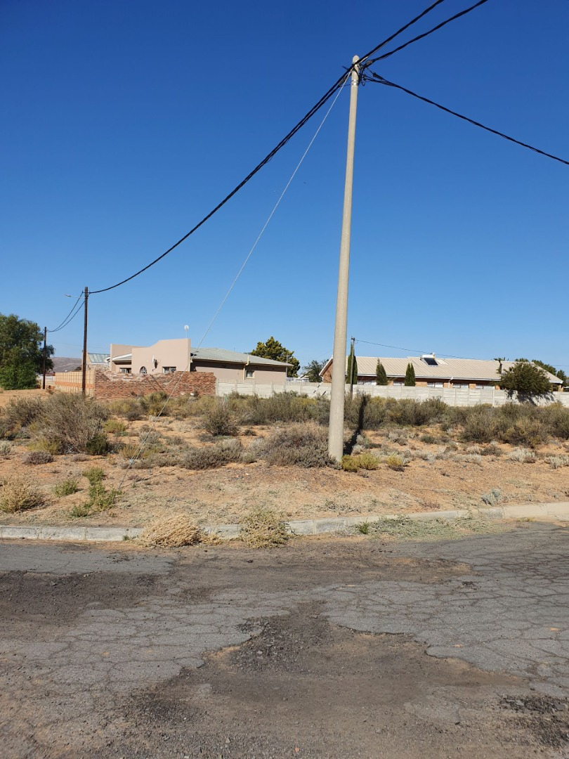 Vacant Land / Plot in Touws River For Sale