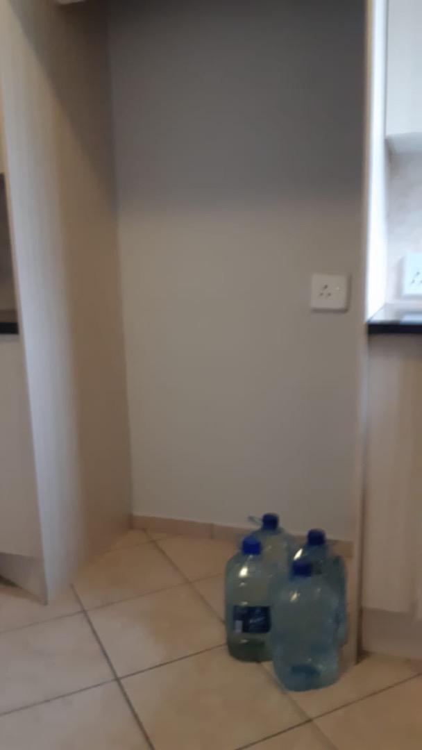 2 Bedroom Apartment / Flat To Rent in Witbank Ext 10
