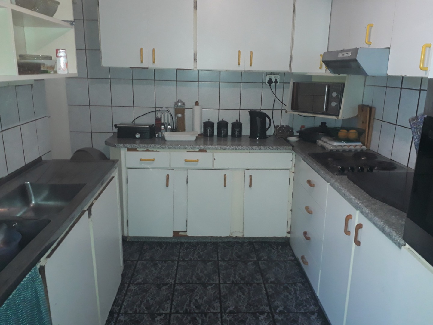 3 Bedroom House For Sale in Bonteheuwel