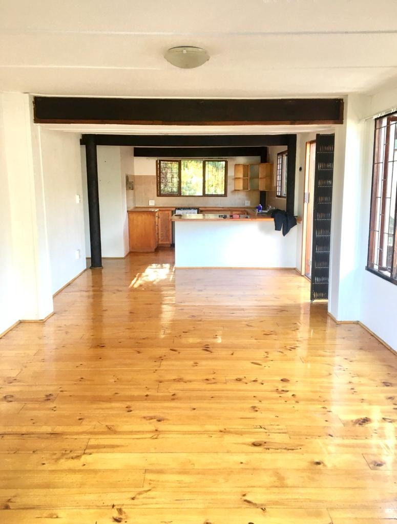 1.5 Bedroom Apartment / Flat To Rent in Hunters Home
