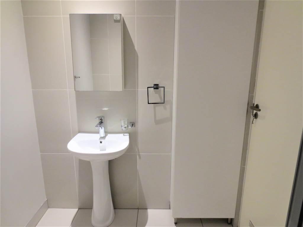 2 Bedroom Apartment / Flat To Rent in Edenburg