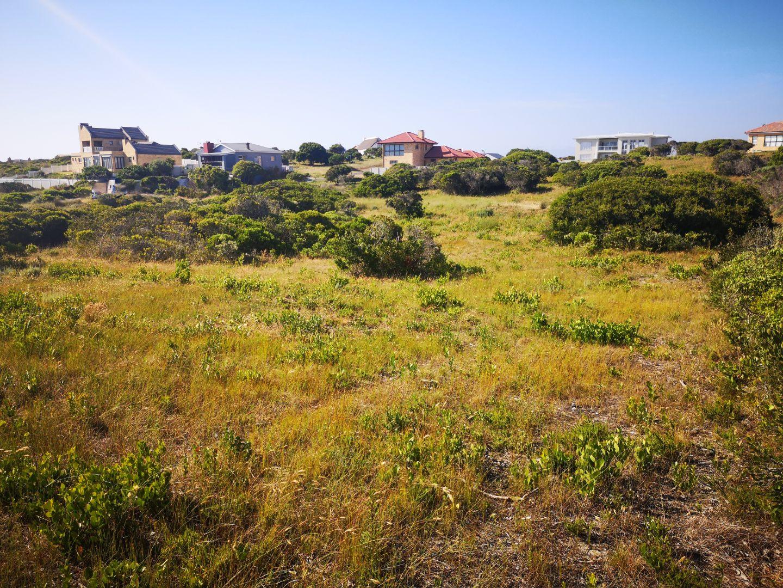 Vacant Land / Plot in Kleinbaai For Sale