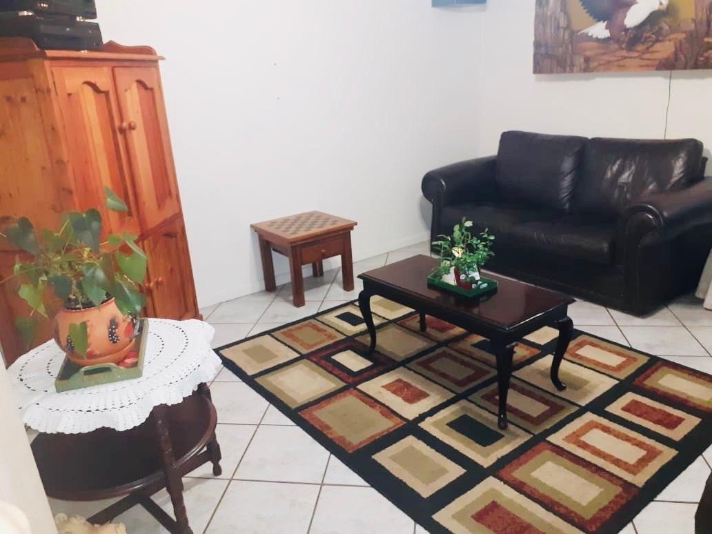 3 Bedroom Townhouse For Sale in Moreleta Park