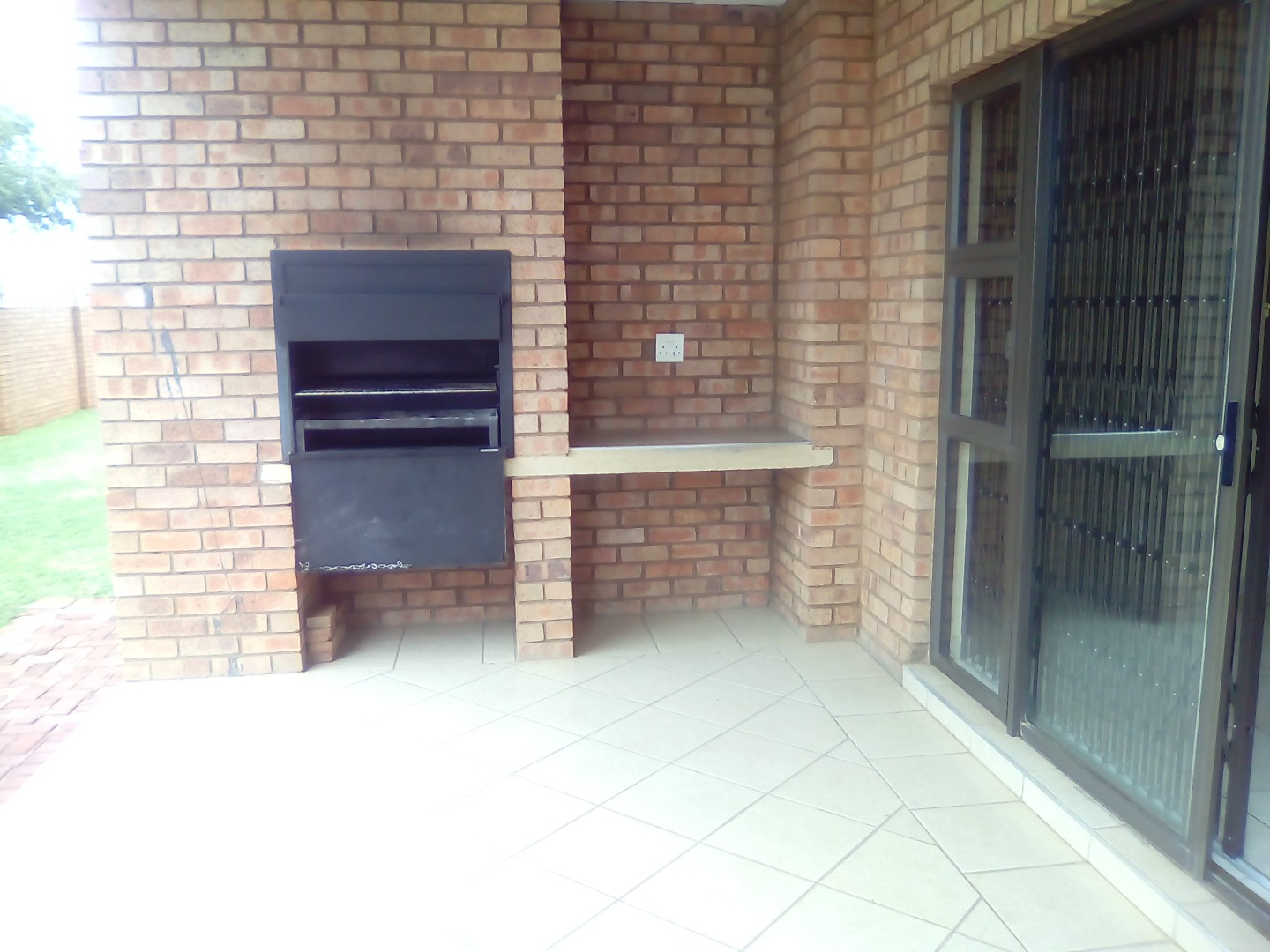 2 Bedroom Apartment / Flat To Rent in Lephalale