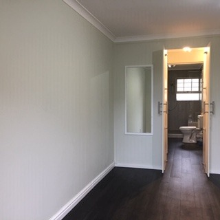 3 Bedroom Apartment / Flat To Rent in Knysna Central