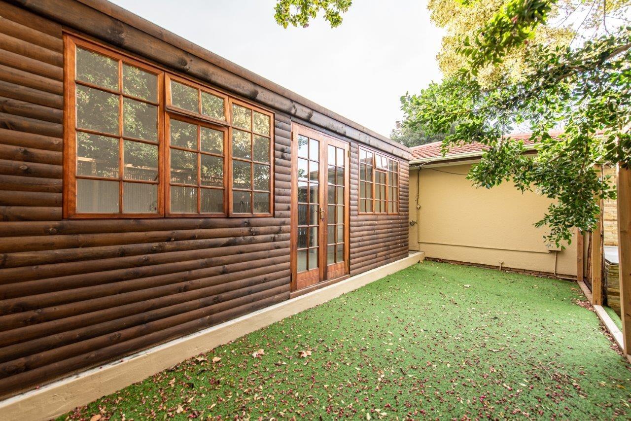 3 Bedroom House For Sale in Amanda Glen