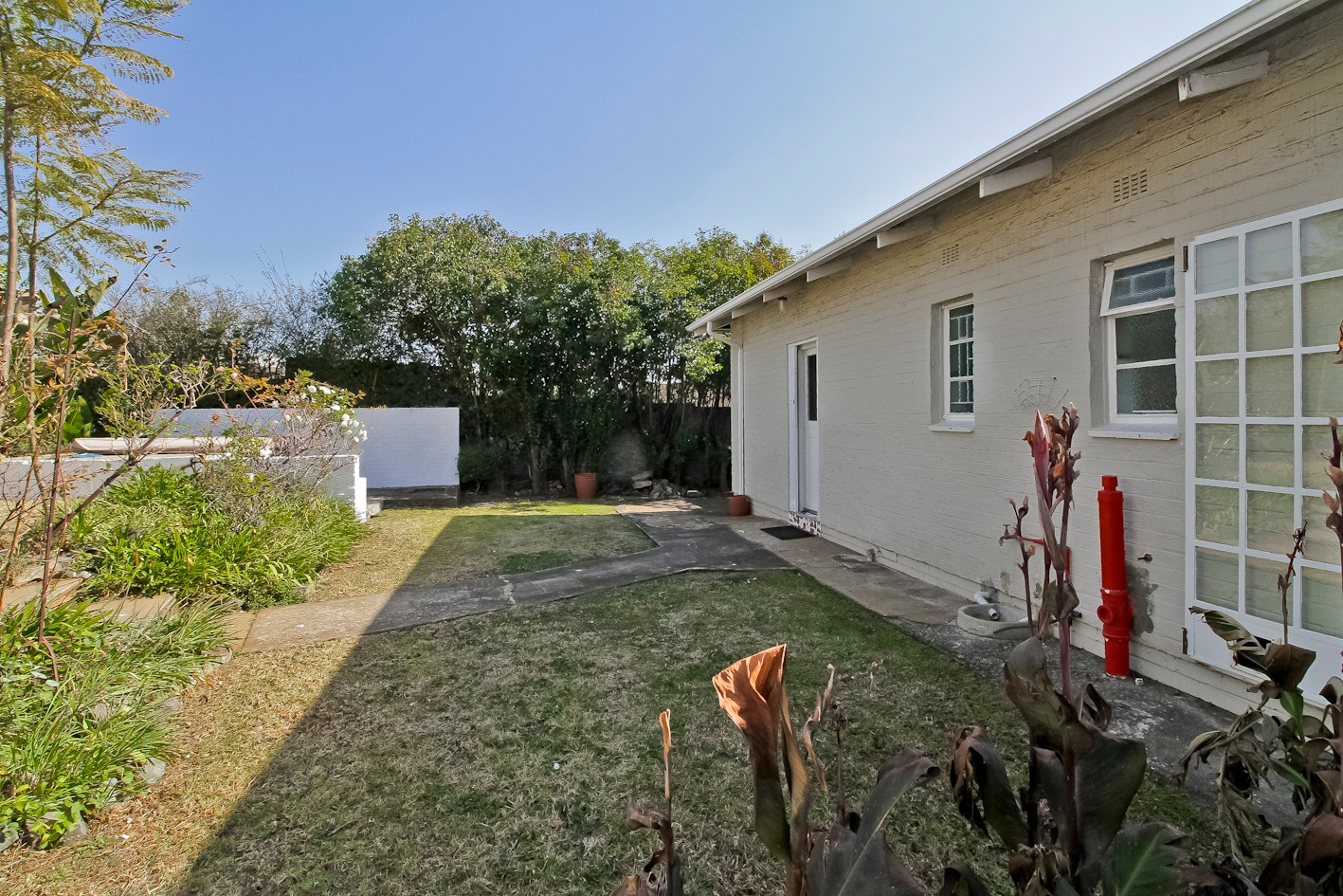3 Bedroom House For Sale in Lakeside
