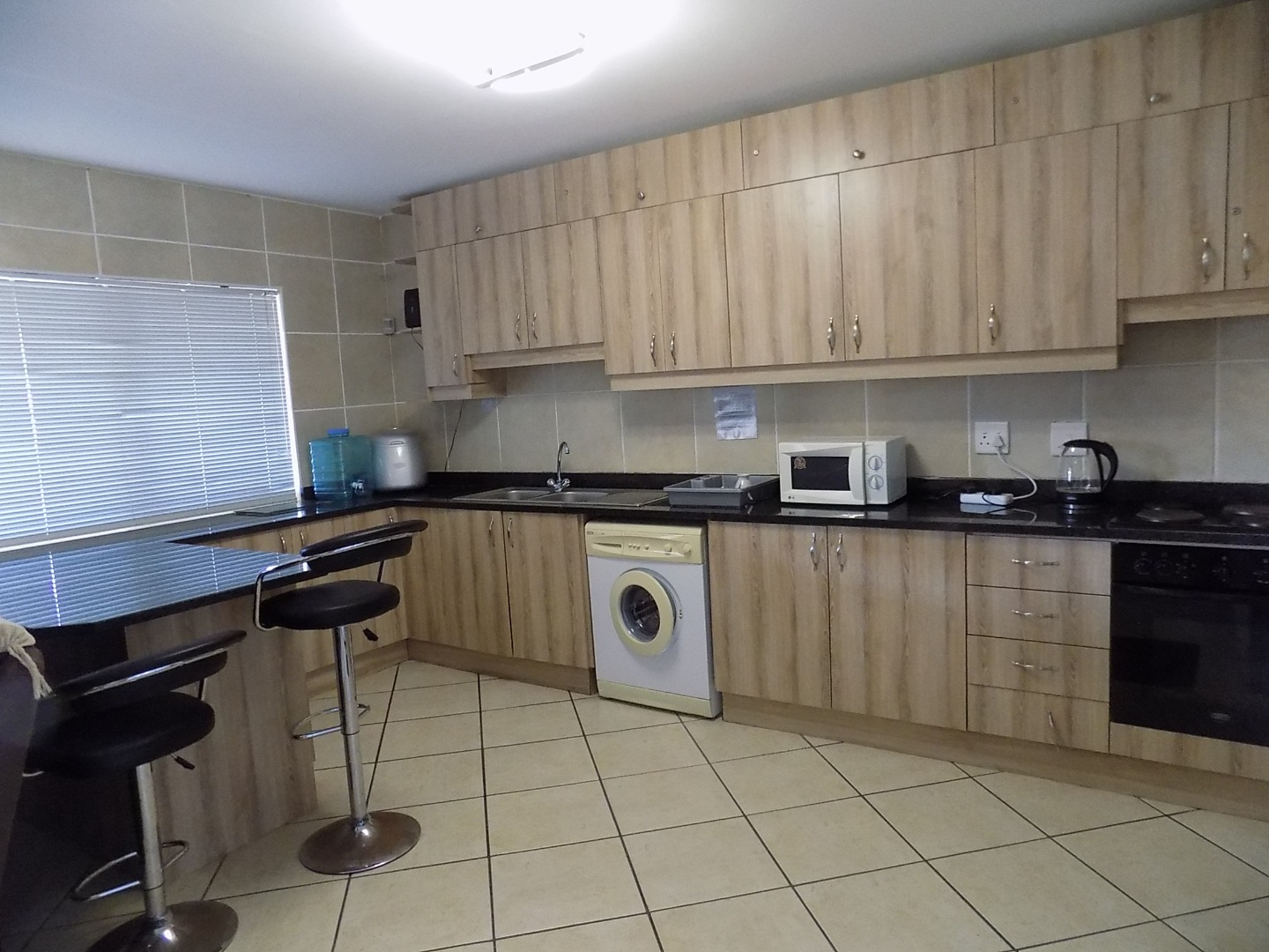3 Bedroom Apartment / Flat For Sale in Uvongo