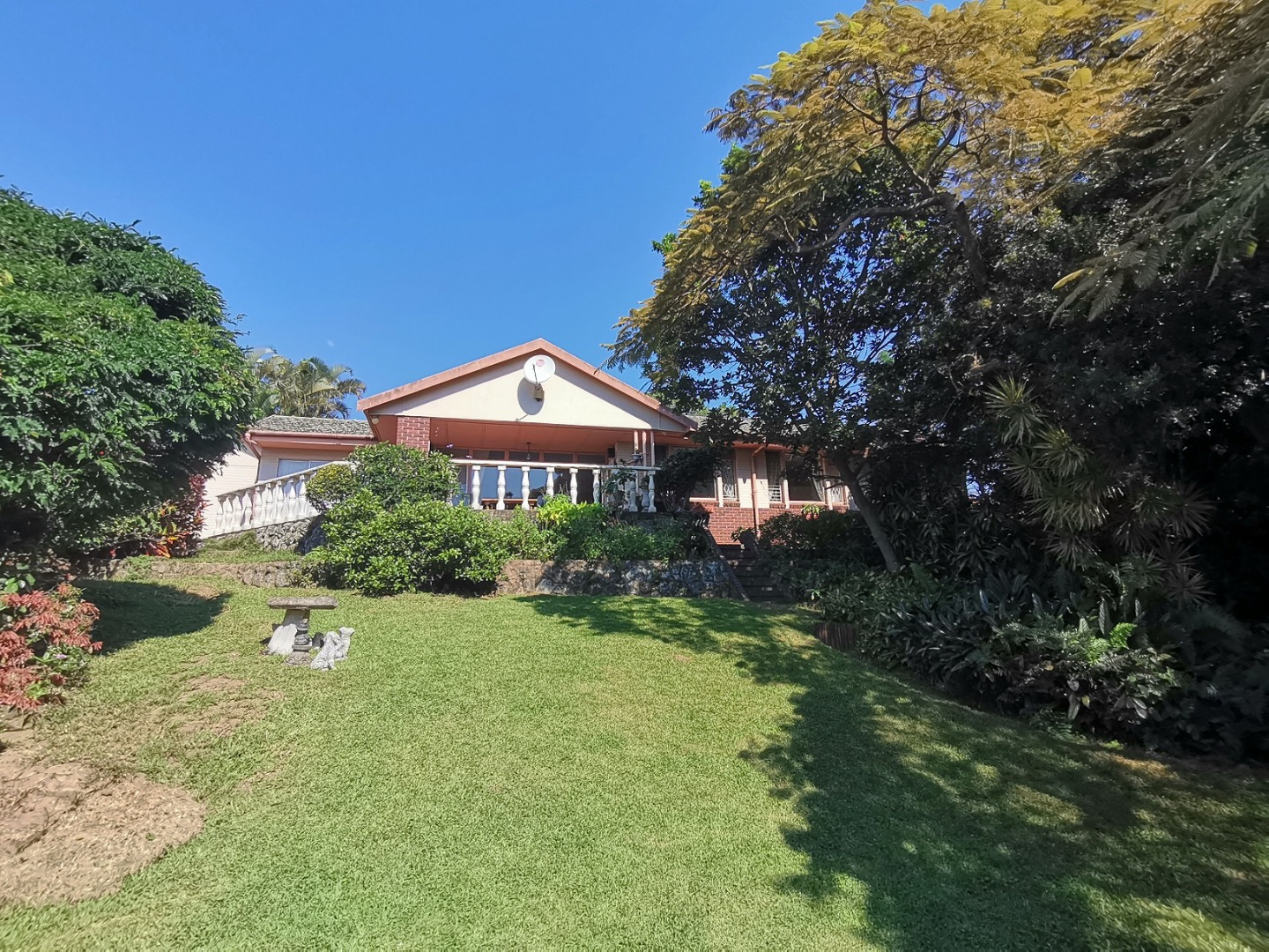 4 Bedroom House For Sale in St Michaels On Sea