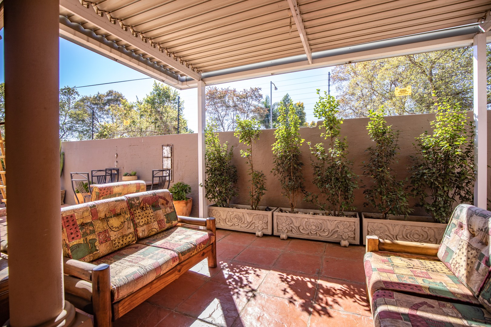 2 Bedroom House For Sale in Rietvalleirand