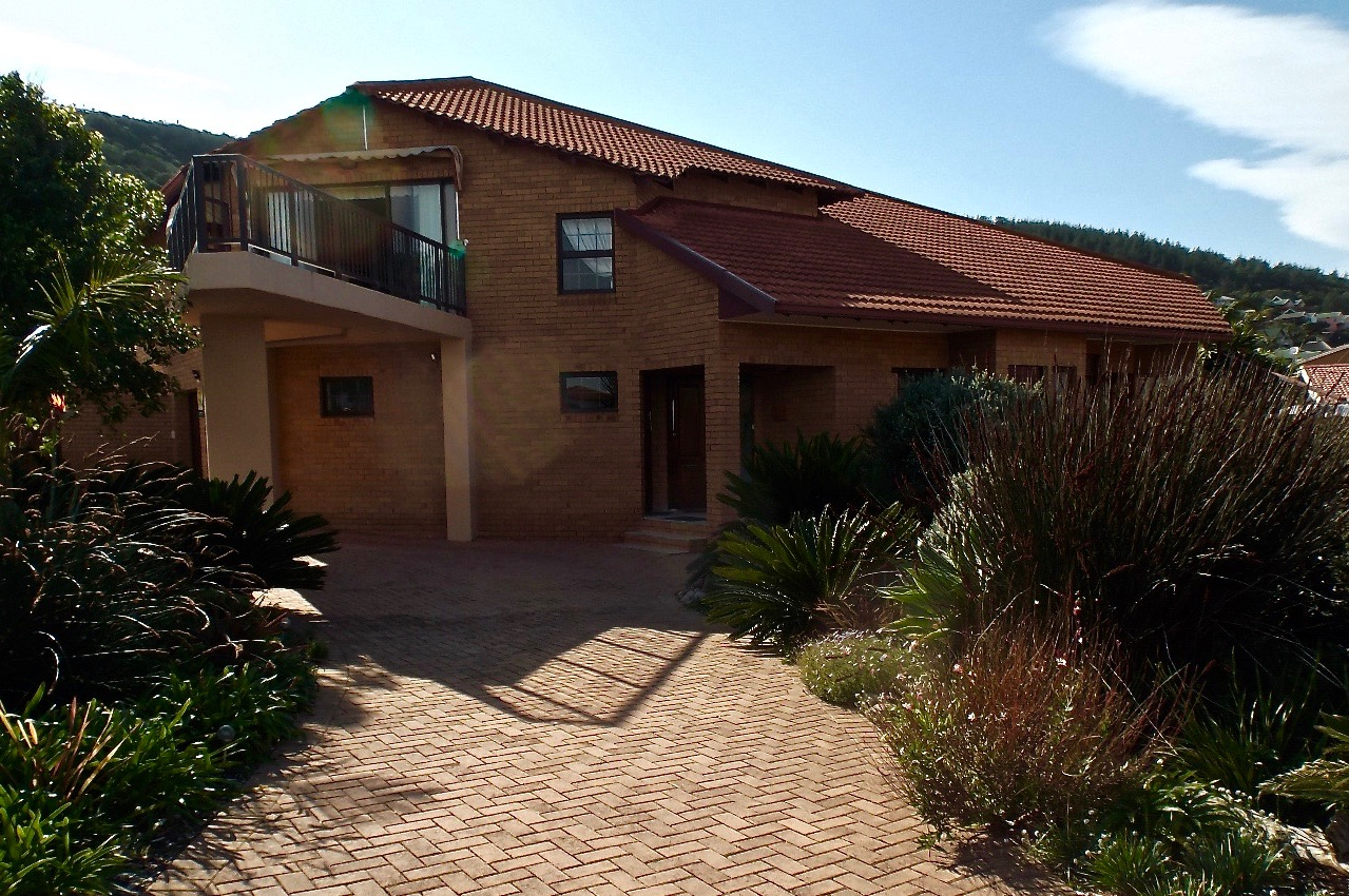 20 Bedroom House For Sale in Outeniqua Strand   RE/MAX™ of Southern ...