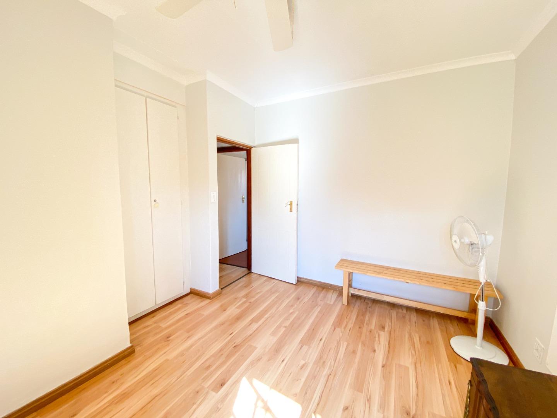 3 Bedroom House For Sale in Faerie Glen