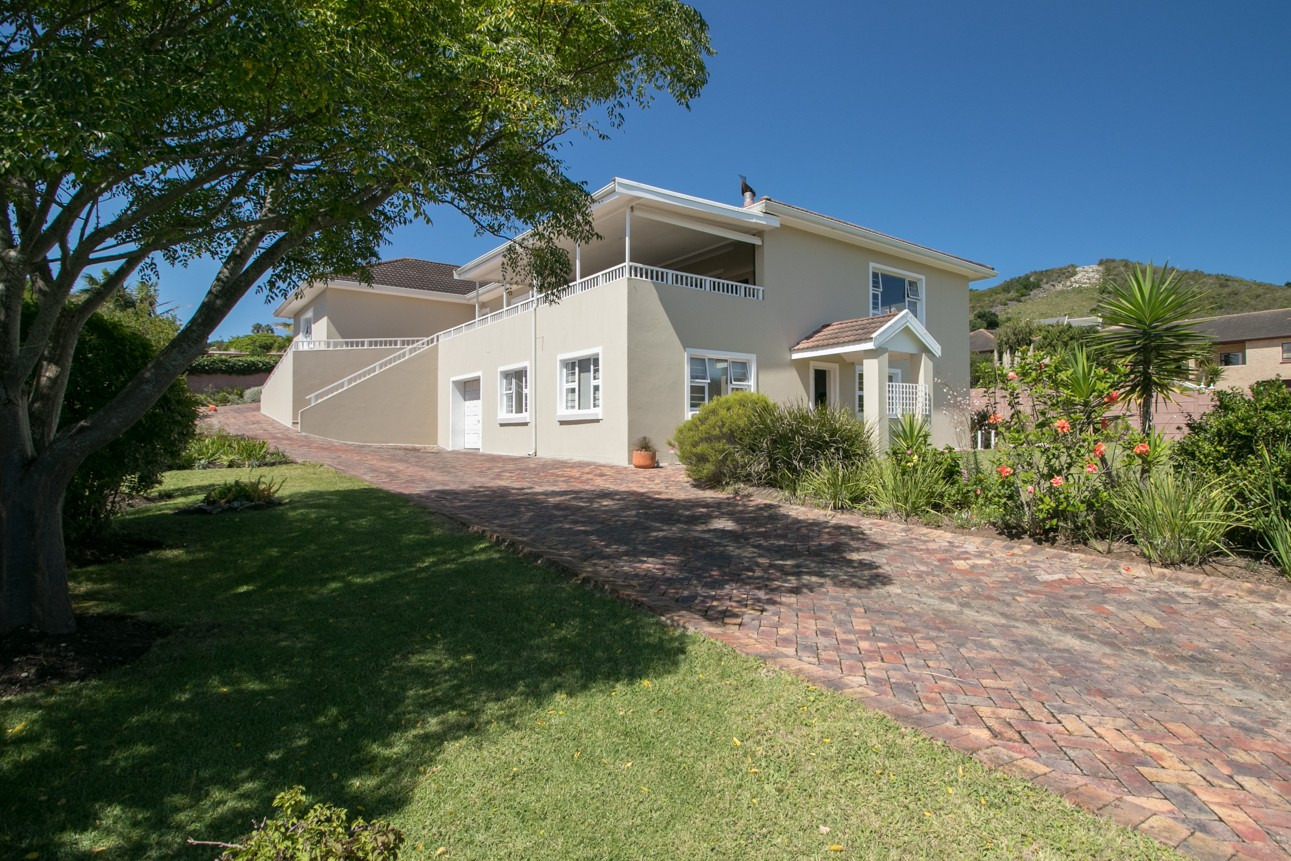 3 Bedroom House For Sale in Rexford