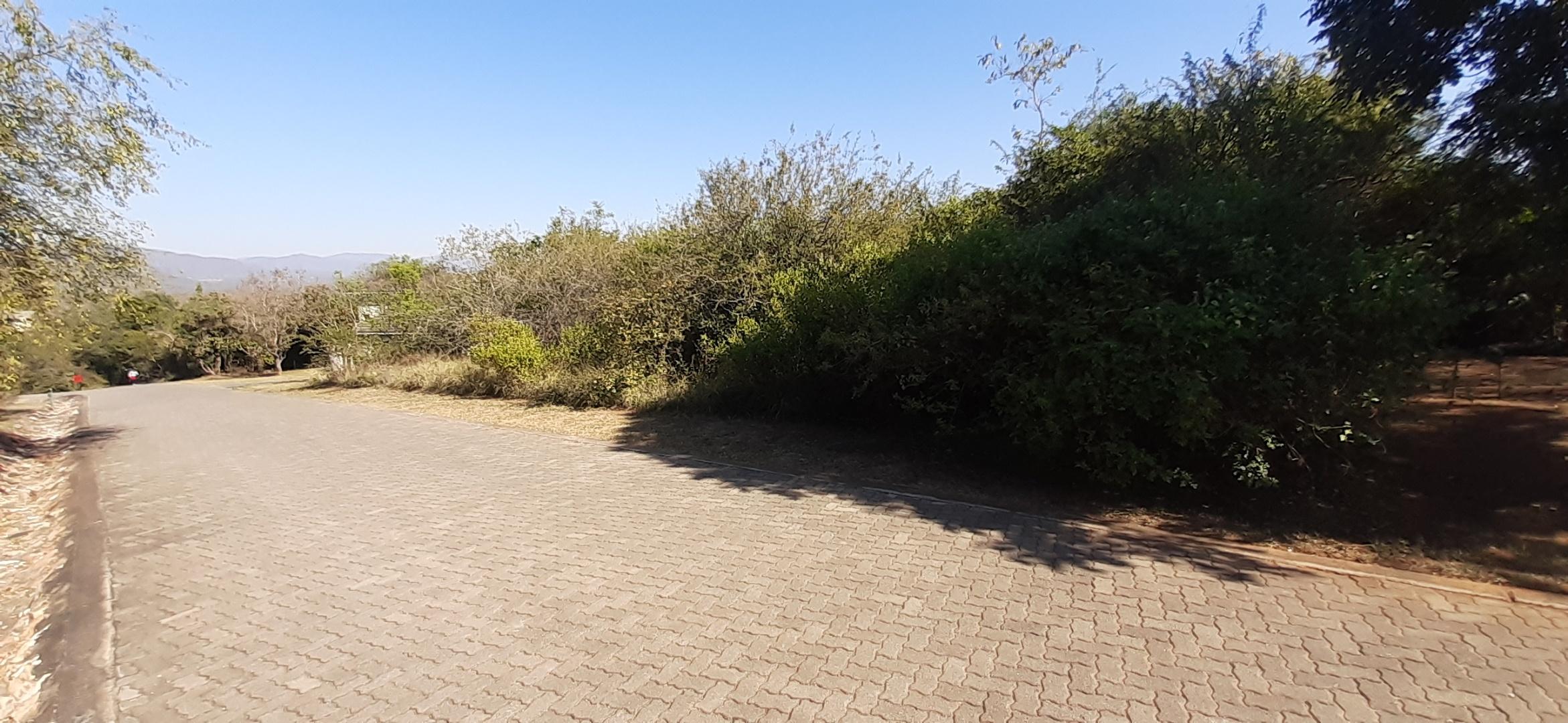 Vacant Land / Plot in Sidvokodvo For Sale