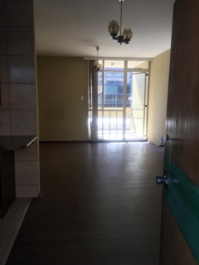1 Bedroom Apartment / Flat To Rent in Braamfontein
