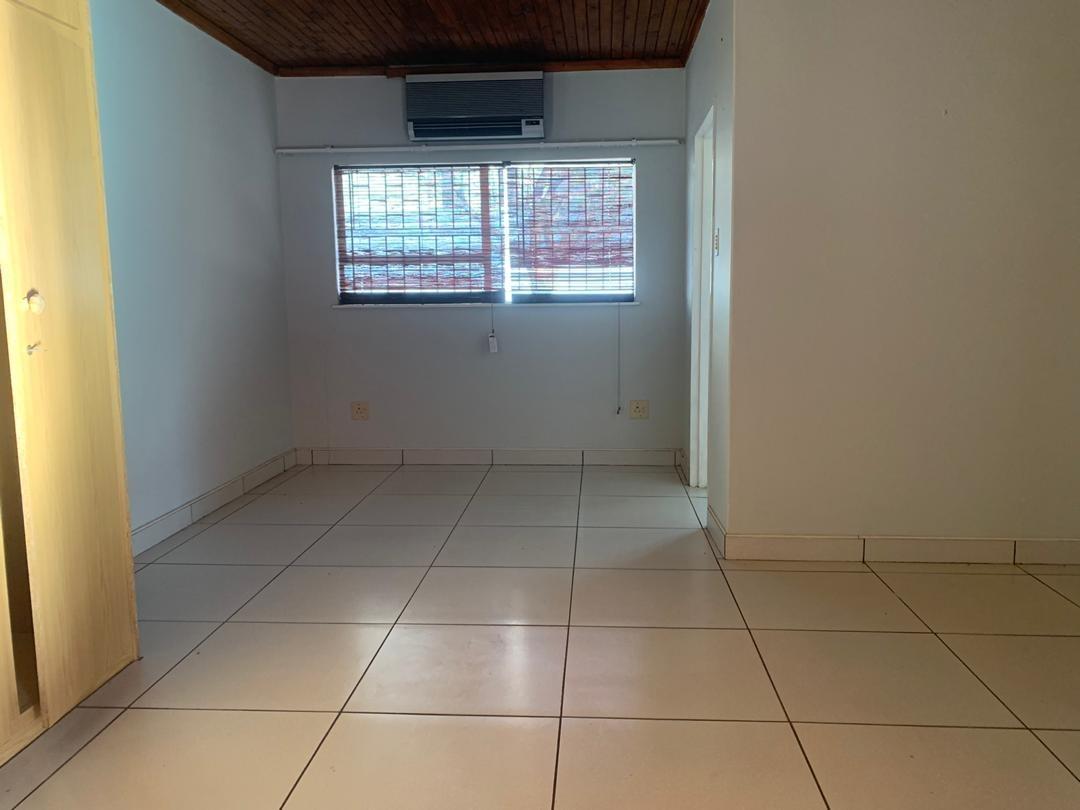 3 Bedroom House For Sale in Windhoek Central