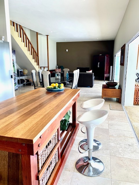 6 Bedroom House For Sale in Clanwilliam