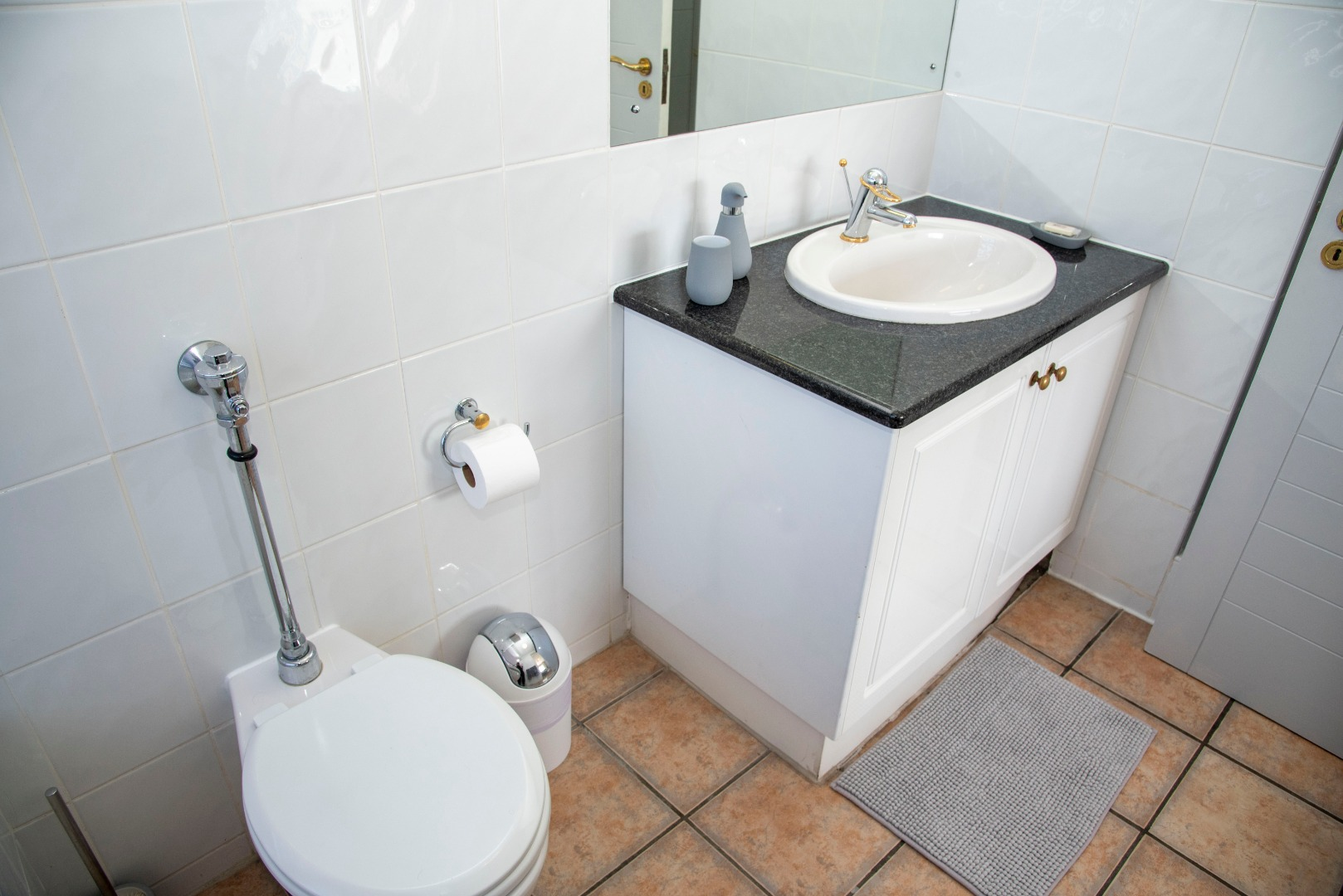 2 Bedroom Apartment / Flat For Sale in Knysna Quays