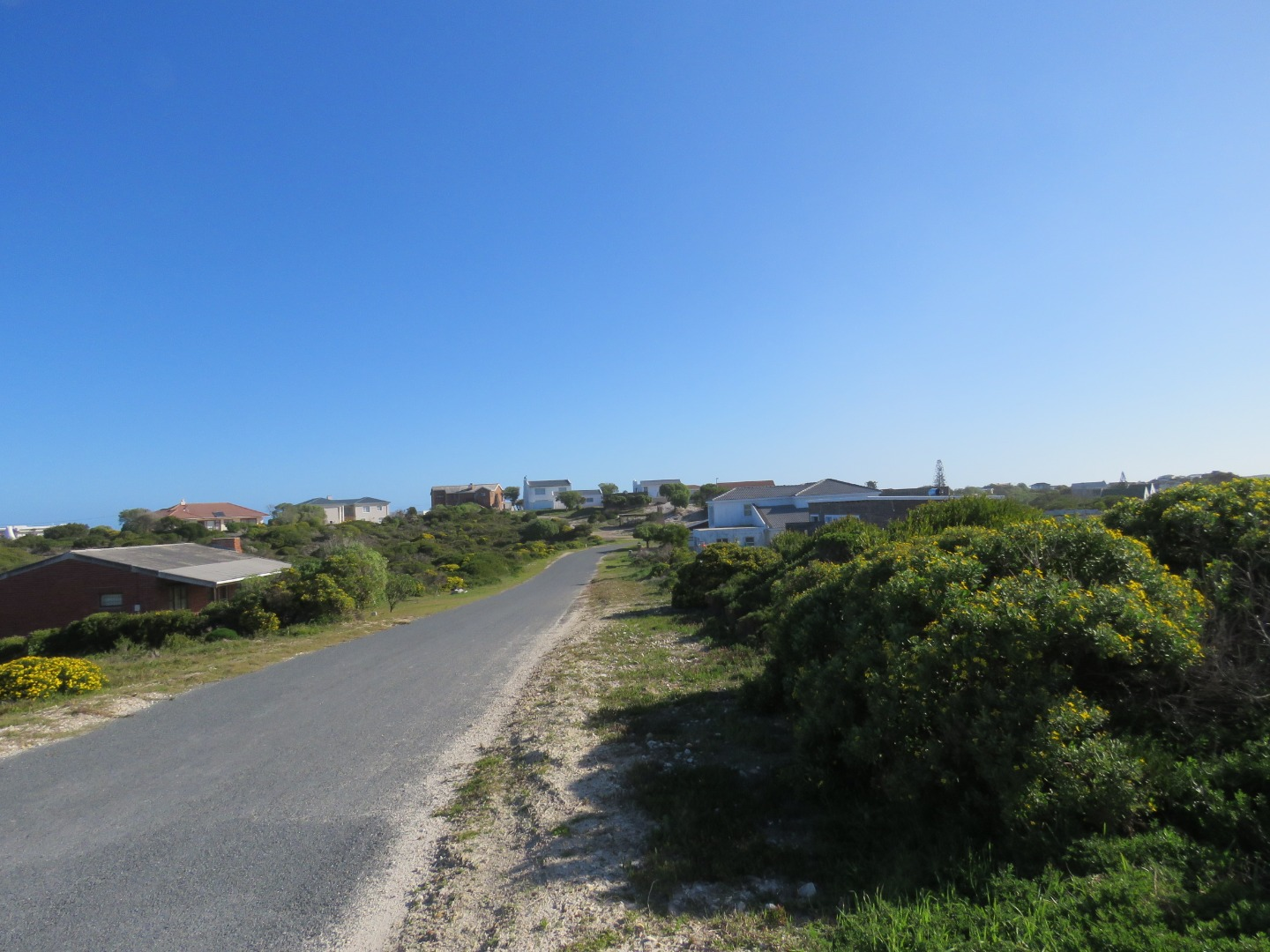 Vacant Land / Plot in Pearly Beach For Sale