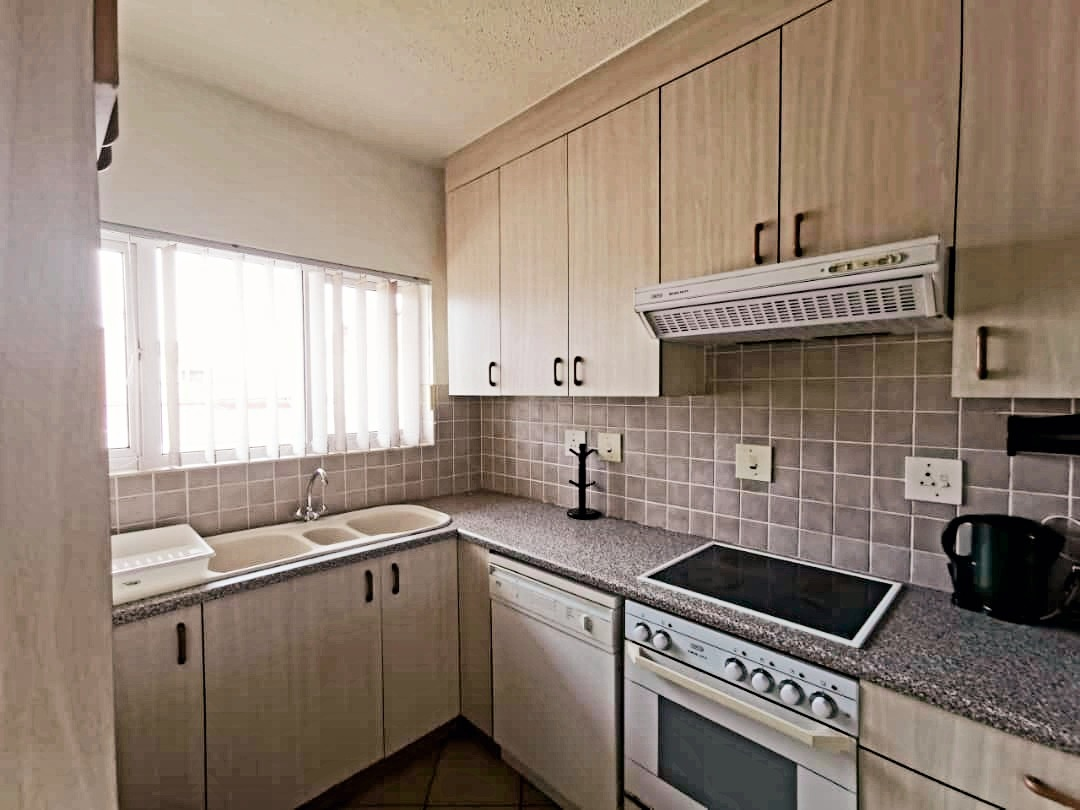2 Bedroom Apartment / Flat For Sale in Swakopmund Central