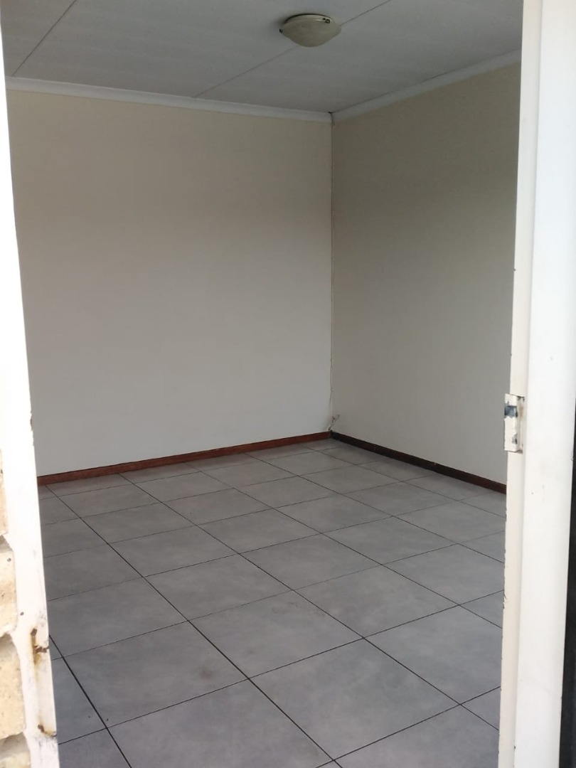 2 Bedroom Apartment / Flat To Rent in Rynfield