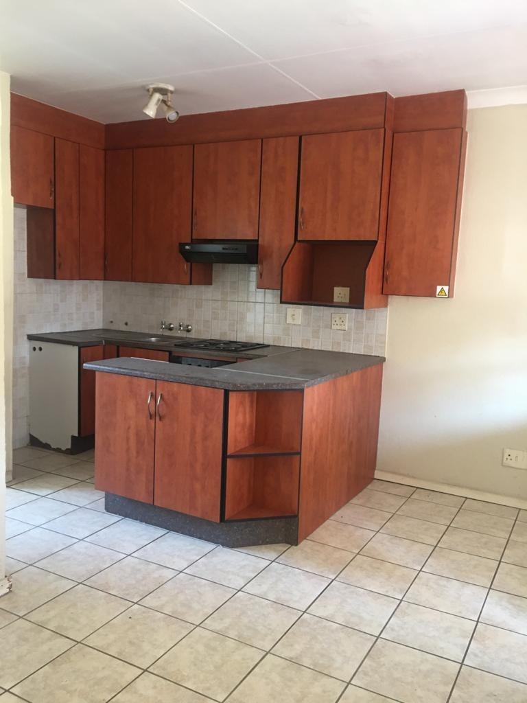 1 Bedroom Apartment / Flat To Rent in Albertville