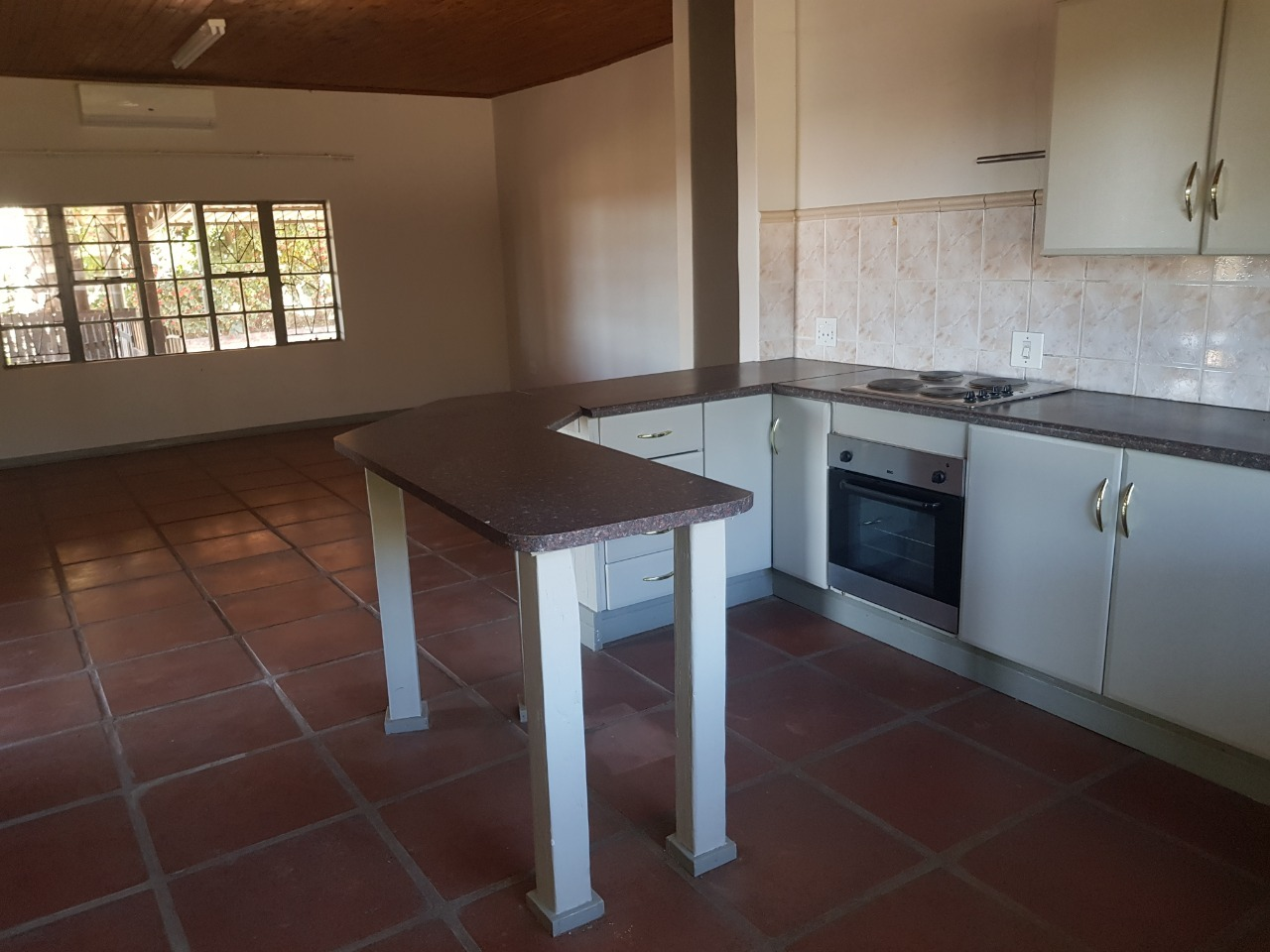 3 Bedroom House To Rent in Lephalale